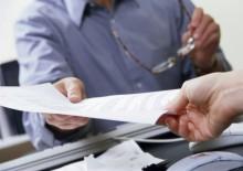 Vehicle Fleet Audit Report