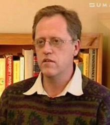 Konrad Walter Lötter